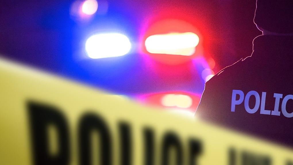 edmonton police scene 1 4134698 1632419118380.