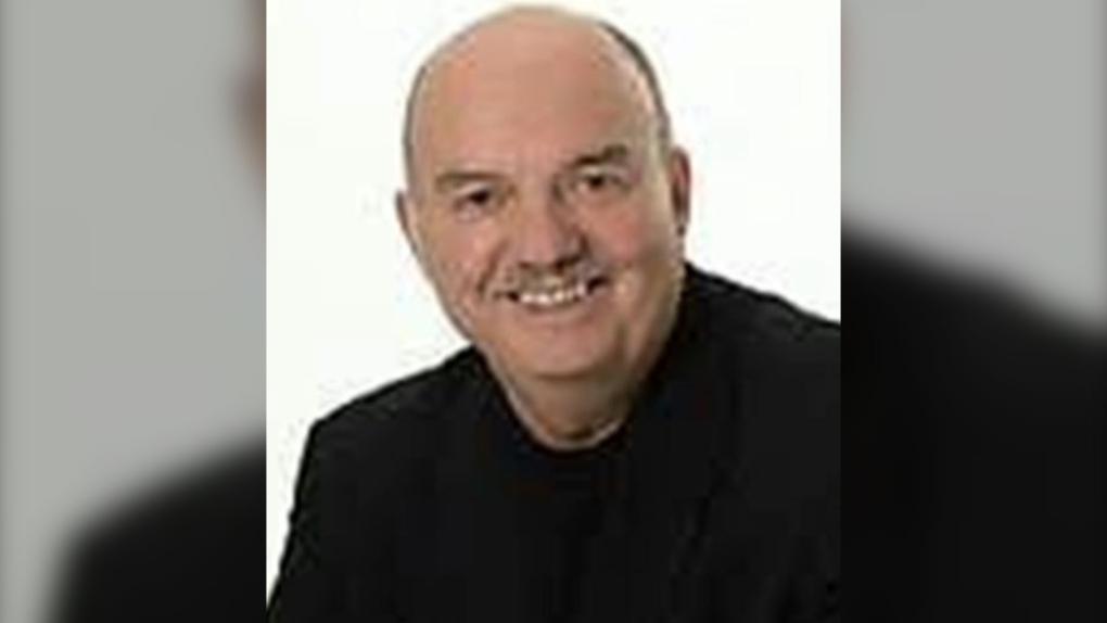 Fallece Clint Dunford, ex miembro del gabinete y Lethbridge MLA
