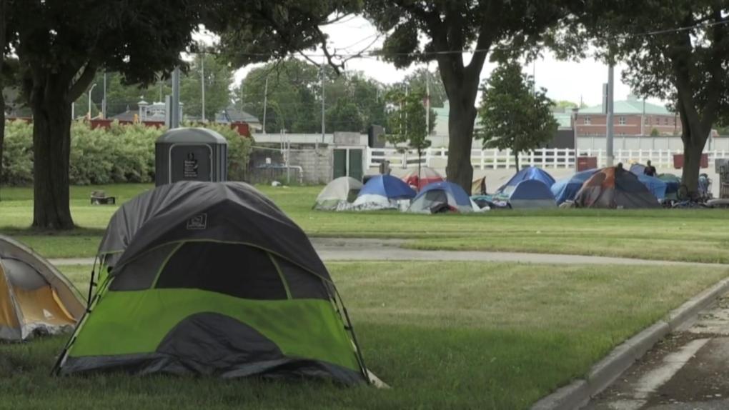 tent city 1 5512506 1627398730754.