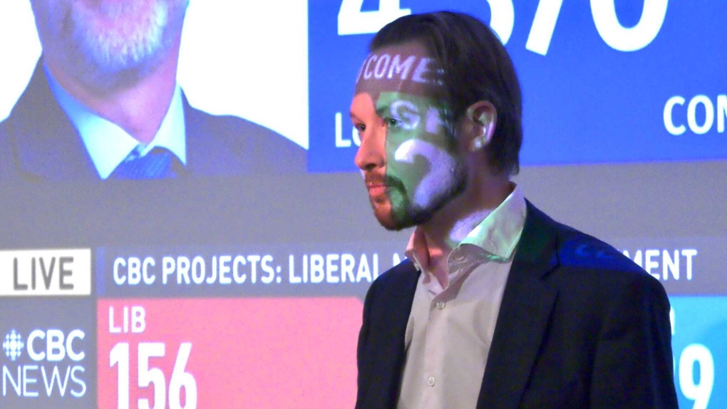 UCP 'unpopularity' hurt Conservative candidates: MP Cooper