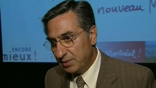 Allegations fly in Quebec corruption inquiry