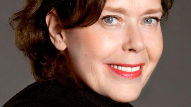 Sylvia Kristel dead
