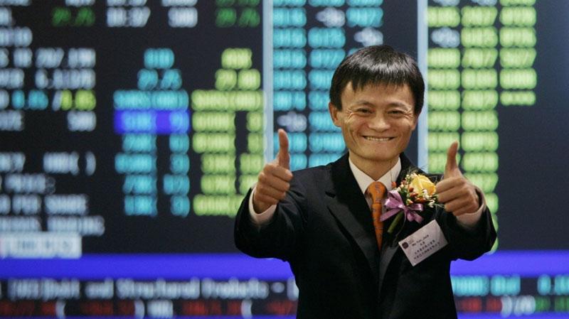 Ctv News Ctv News Channel We compare alibaba, aliexpress and alibaba wholesale. ctv news