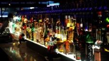 alcohol,liquor,booze