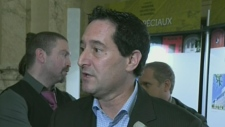 Michael Applebaum