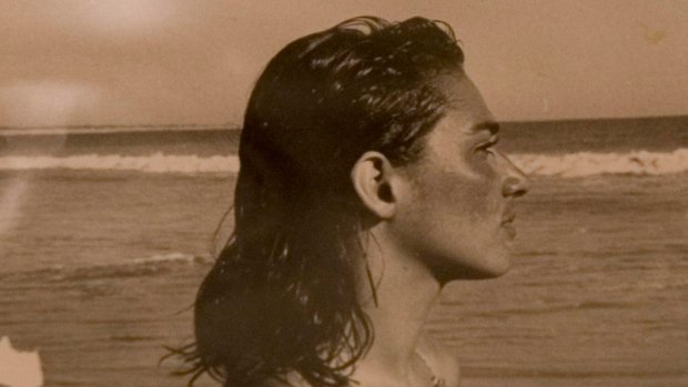 Frida Kahlo