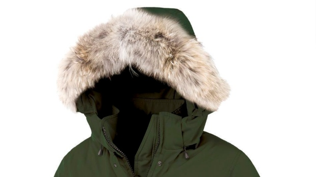 Canada Goose mens replica cheap - CTV News | Top Stories - Breaking News - Top News Headlines