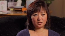 Mother of Amanda Todd speaks out