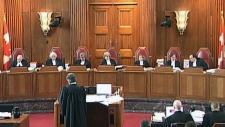 Supreme Court rules Opitz to keep Etobicoke seat