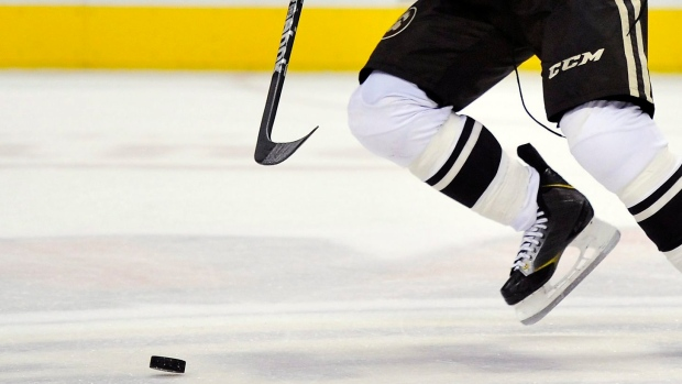 Amateur association hockey saskatchewan You will