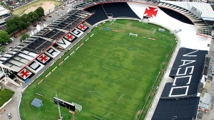 20e738c649 Brazilian football club to rebuild stadium for rugby at 2016 Olympics