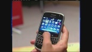 CTV Montreal: On your side: Stolen cellphones