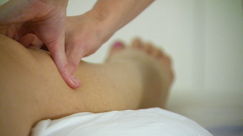 Massage Generic