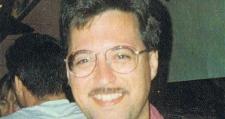 Allan Lanteigne