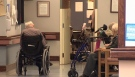 Provinces need to follow through on home care funding commitments: report