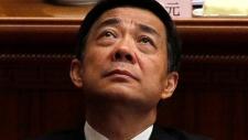 Communist leaders support Bo Xilaj