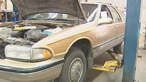 Regular maintenance is the biggest factor for preserving the lifespan of a vehicle, say experts.