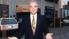 Joseph 'Joe' Di Maulo mobster