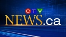 Watch Live: CTVNews.ca LIVE1