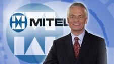 tech now don smith mitel