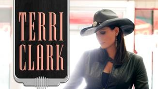 Canadian country star Terri Clark will release her new album, 'Classic,' on Nov. 13.