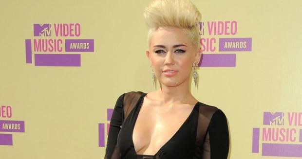 Miley Cyrus gets restraining order