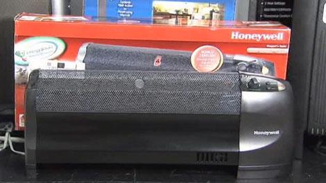 chris olsen heaters consumer november 2 2010