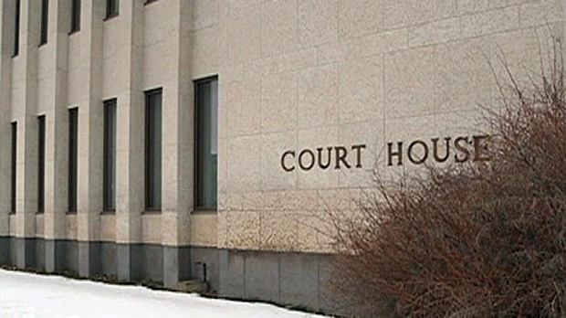 Saskatchewan Court of Queen's Bench