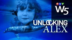 W5: Unlocking Alex