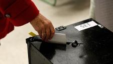 Ireland votes to strengthen children's rights