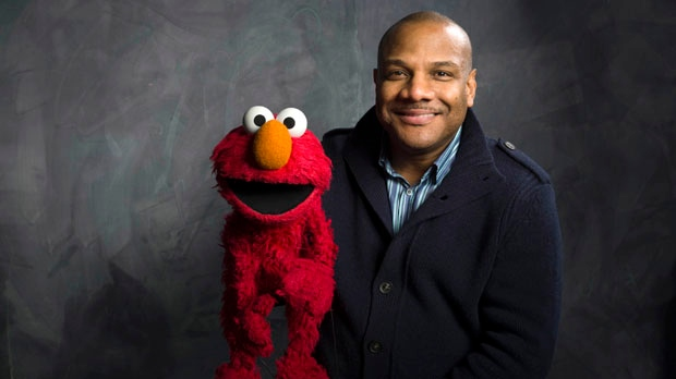 Kevin Clash Elmo puppeteer underage relationship
