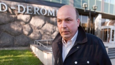 Montreal warned of faulty construction contracts