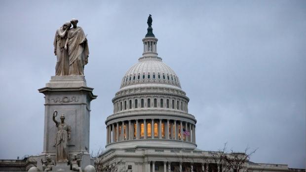 NEWS & POLITICS - U.S.A. cover image