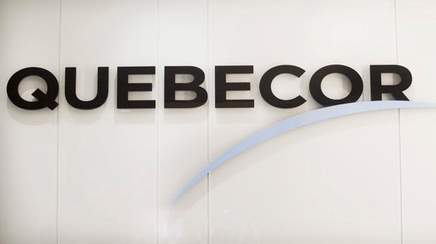 Quebecor cuts Sun Media jobs Ottawa Kingston