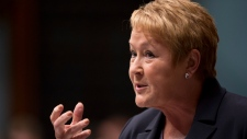 Students request meeting with Marois