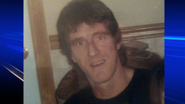 Roger Colepaugh was last seen at his home in Upper Derby on Nov. 8. He was reported missing Nov. 12
