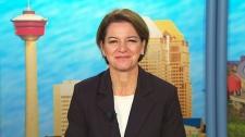 Martha Hall Findlay to seek federal liberal leader