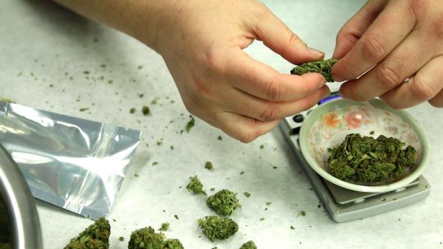 Pot marijuana legal Washington Colorado
