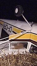 121115-plane-crash-4.jpg