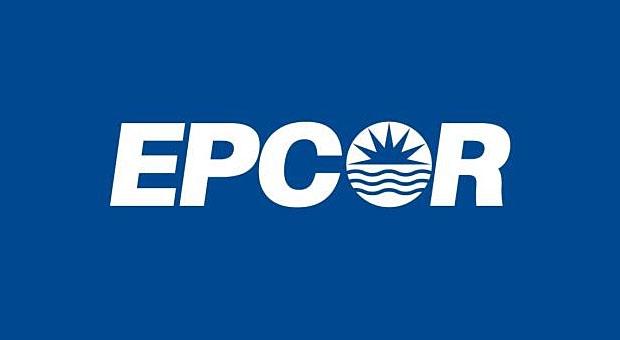 EPCOR Logo