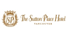 Sutton Place Hotel logo