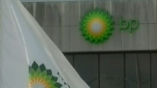 CTV National News: BP pleads guilty