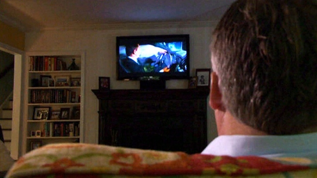 Deloitte predicts Canadians to pay for traditonal TV