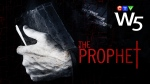 W5: The Prophet