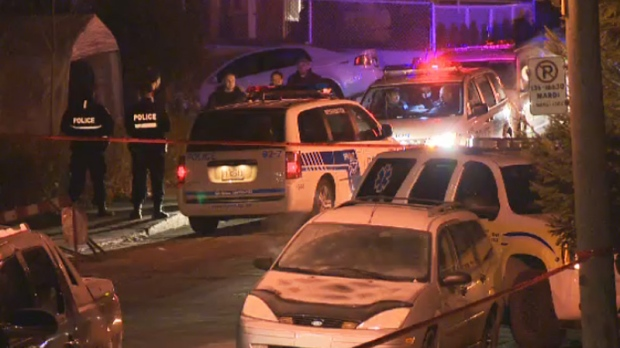 800_33rd_murder_in_montreal_121117