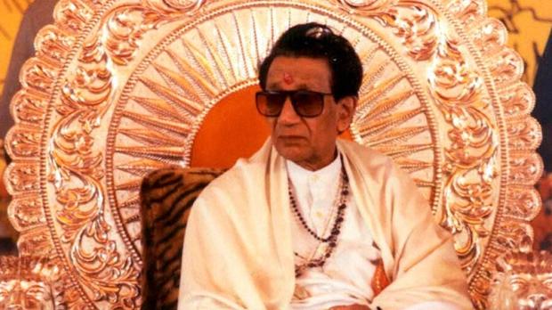 Hindu leader dies