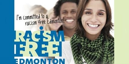 racism; white; privilege; campaign