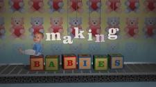 CTV Investigates - Making Babies