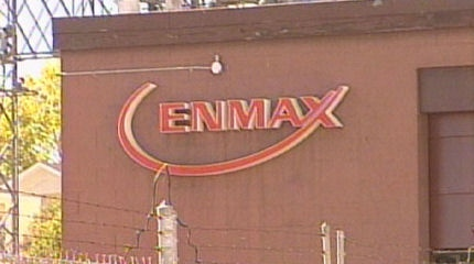 Enmax outage shuts down power in northwest Calgary