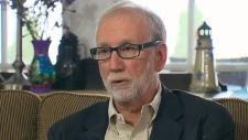 Dr. James Brophy